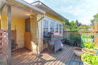 Photo 20: 6833 West Coast Rd in SOOKE: Sk Sooke Vill Core Single Family Detached for sale (Sooke)  : MLS®# 839962