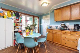 Photo 9: 6833 West Coast Rd in SOOKE: Sk Sooke Vill Core Single Family Detached for sale (Sooke)  : MLS®# 839962