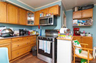Photo 10: 6833 West Coast Rd in SOOKE: Sk Sooke Vill Core Single Family Detached for sale (Sooke)  : MLS®# 839962