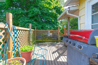 Photo 21: 6833 West Coast Rd in SOOKE: Sk Sooke Vill Core Single Family Detached for sale (Sooke)  : MLS®# 839962