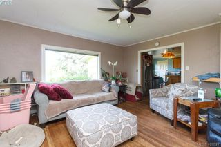 Photo 3: 6833 West Coast Rd in SOOKE: Sk Sooke Vill Core Single Family Detached for sale (Sooke)  : MLS®# 839962