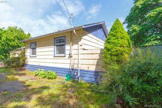 Photo 2: 6833 West Coast Rd in SOOKE: Sk Sooke Vill Core Single Family Detached for sale (Sooke)  : MLS®# 839962