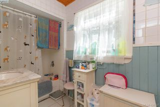 Photo 17: 6833 West Coast Rd in SOOKE: Sk Sooke Vill Core Single Family Detached for sale (Sooke)  : MLS®# 839962