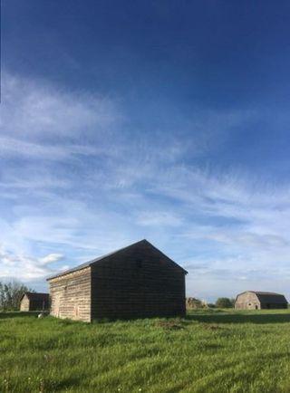 Photo 2: Twp. Rd 622 RR90: Rural Bonnyville M.D. Rural Land/Vacant Lot for sale : MLS®# E4199882