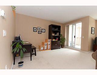 Photo 5: # 55 6588 BARNARD DR in Richmond: Condo for sale : MLS®# V781664