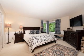 Photo 17: R2460775 - 1596 Salal Cr, Coquitlam House