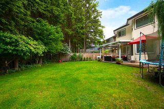 Photo 33: R2460775 - 1596 Salal Cr, Coquitlam House