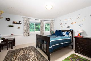 Photo 21: R2460775 - 1596 Salal Cr, Coquitlam House