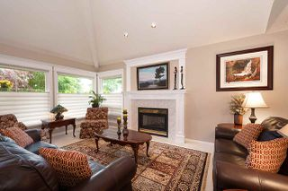 Photo 4: R2460775 - 1596 Salal Cr, Coquitlam House