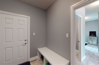 Photo 22: 1523 165 Street in Edmonton: Zone 56 House for sale : MLS®# E4204601