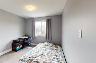 Photo 29: 1523 165 Street in Edmonton: Zone 56 House for sale : MLS®# E4204601
