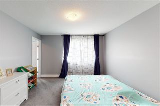 Photo 33: 1523 165 Street in Edmonton: Zone 56 House for sale : MLS®# E4204601