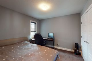 Photo 31: 1523 165 Street in Edmonton: Zone 56 House for sale : MLS®# E4204601