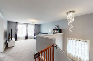 Photo 23: 1523 165 Street in Edmonton: Zone 56 House for sale : MLS®# E4204601