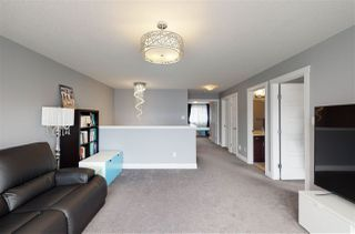 Photo 24: 1523 165 Street in Edmonton: Zone 56 House for sale : MLS®# E4204601
