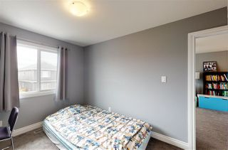 Photo 28: 1523 165 Street in Edmonton: Zone 56 House for sale : MLS®# E4204601