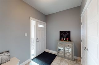 Photo 15: 1523 165 Street in Edmonton: Zone 56 House for sale : MLS®# E4204601