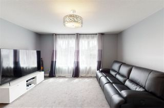Photo 26: 1523 165 Street in Edmonton: Zone 56 House for sale : MLS®# E4204601