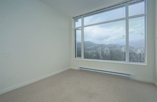 """Photo 15: 2901 3080 LINCOLN Avenue in Coquitlam: North Coquitlam Condo for sale in """"1123 WESTWOOD"""" : MLS®# R2472886"""