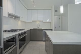 """Photo 8: 2901 3080 LINCOLN Avenue in Coquitlam: North Coquitlam Condo for sale in """"1123 WESTWOOD"""" : MLS®# R2472886"""