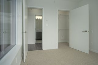 """Photo 16: 2901 3080 LINCOLN Avenue in Coquitlam: North Coquitlam Condo for sale in """"1123 WESTWOOD"""" : MLS®# R2472886"""