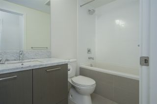 """Photo 21: 2901 3080 LINCOLN Avenue in Coquitlam: North Coquitlam Condo for sale in """"1123 WESTWOOD"""" : MLS®# R2472886"""
