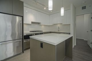"""Photo 7: 2901 3080 LINCOLN Avenue in Coquitlam: North Coquitlam Condo for sale in """"1123 WESTWOOD"""" : MLS®# R2472886"""