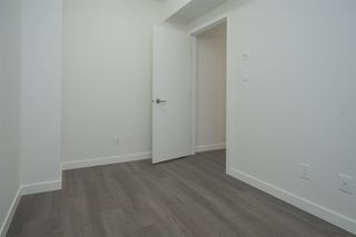 """Photo 20: 2901 3080 LINCOLN Avenue in Coquitlam: North Coquitlam Condo for sale in """"1123 WESTWOOD"""" : MLS®# R2472886"""
