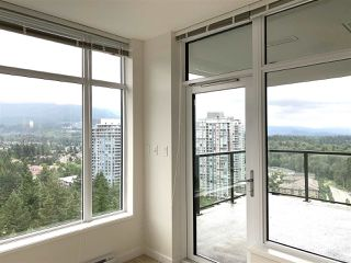 """Photo 17: 2901 3080 LINCOLN Avenue in Coquitlam: North Coquitlam Condo for sale in """"1123 WESTWOOD"""" : MLS®# R2472886"""