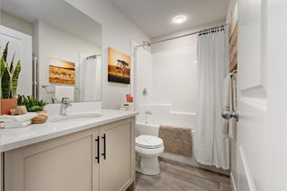 Photo 11: 72 CARRINGVUE Way NW in Calgary: Carrington Row/Townhouse for sale : MLS®# A1009350