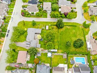 Photo 10: 4634 217A Street in Langley: Murrayville Land for sale : MLS®# R2479540