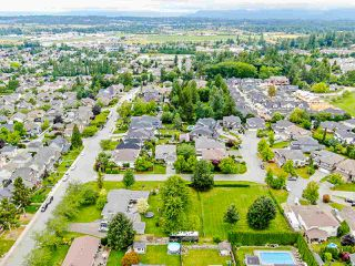 Photo 8: 4634 217A Street in Langley: Murrayville Land for sale : MLS®# R2479540