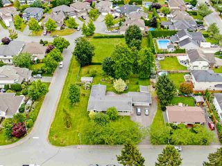 Photo 15: 4634 217A Street in Langley: Murrayville Land for sale : MLS®# R2479540