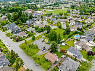 Photo 12: 4634 217A Street in Langley: Murrayville Land for sale : MLS®# R2479540