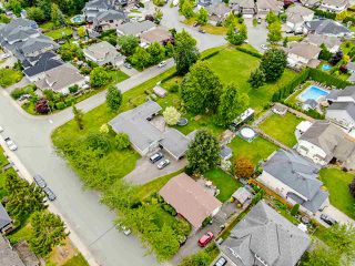 Photo 13: 4634 217A Street in Langley: Murrayville Land for sale : MLS®# R2479540