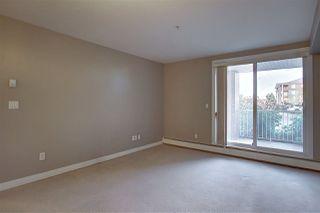 Photo 11: 111 920 156 NW in Edmonton: Zone 14 Condo for sale : MLS®# E4208138