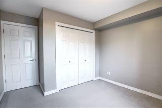 Photo 16: 111 920 156 NW in Edmonton: Zone 14 Condo for sale : MLS®# E4208138