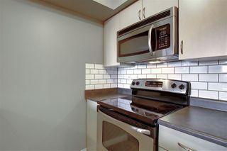 Photo 4: 111 920 156 NW in Edmonton: Zone 14 Condo for sale : MLS®# E4208138