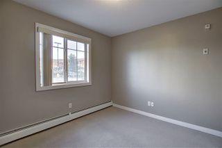 Photo 14: 111 920 156 NW in Edmonton: Zone 14 Condo for sale : MLS®# E4208138