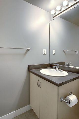 Photo 18: 111 920 156 NW in Edmonton: Zone 14 Condo for sale : MLS®# E4208138