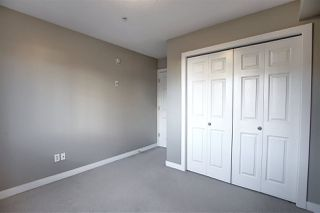 Photo 15: 111 920 156 NW in Edmonton: Zone 14 Condo for sale : MLS®# E4208138