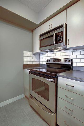 Photo 7: 111 920 156 NW in Edmonton: Zone 14 Condo for sale : MLS®# E4208138