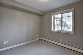 Photo 13: 111 920 156 NW in Edmonton: Zone 14 Condo for sale : MLS®# E4208138