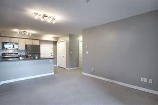 Photo 10: 111 920 156 NW in Edmonton: Zone 14 Condo for sale : MLS®# E4208138