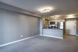 Photo 12: 111 920 156 NW in Edmonton: Zone 14 Condo for sale : MLS®# E4208138