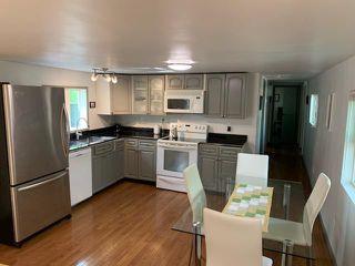 Photo 9: 14 Bluebell Bay: St Laurent Residential for sale (R19)  : MLS®# 202018108