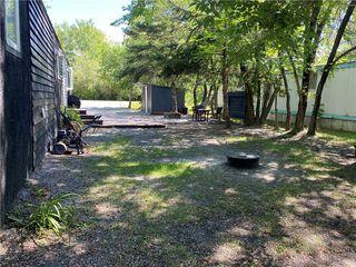 Photo 25: 14 Bluebell Bay: St Laurent Residential for sale (R19)  : MLS®# 202018108