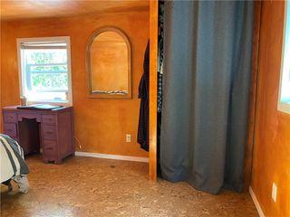 Photo 17: 14 Bluebell Bay: St Laurent Residential for sale (R19)  : MLS®# 202018108