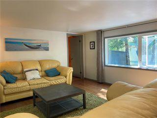 Photo 5: 14 Bluebell Bay: St Laurent Residential for sale (R19)  : MLS®# 202018108