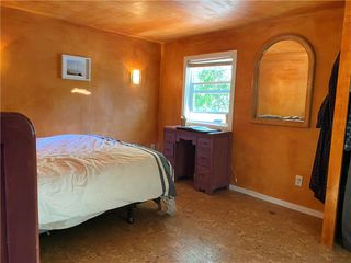 Photo 16: 14 Bluebell Bay: St Laurent Residential for sale (R19)  : MLS®# 202018108